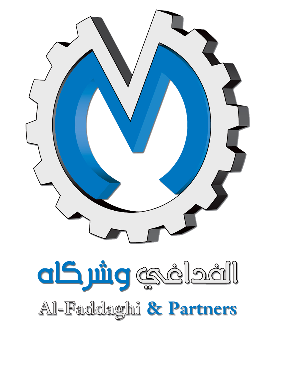 Alfaddaghi partners group of companies was established in 1987 to manufacture and assemble power packs generator sets pumps irrigation systems and related products biocorpaavc Image collections